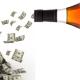 Gilded-age-of-bourbon-profits-1