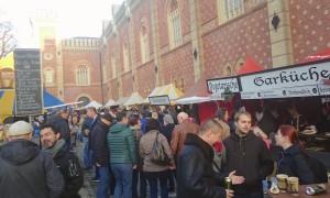 Middel Ages Christmas Market 05Dec2015 (27)