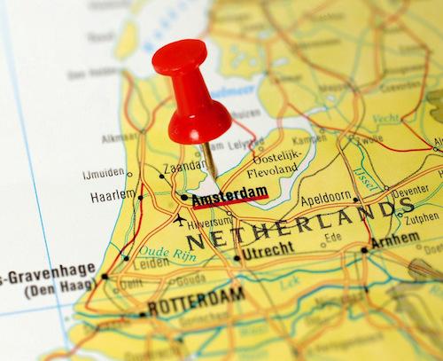 NextWeb-Netherlands-Article
