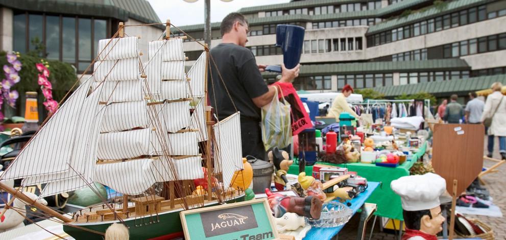 Flohmarkt_Homburg_post-991x470-1