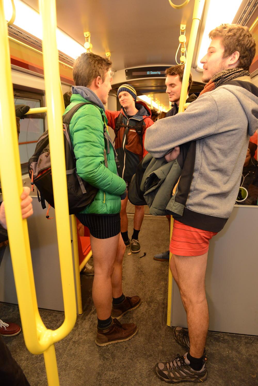 No Pants Metro Ride 10Jan2016 (48)