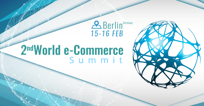 eCommerce_Summit-berlin-white
