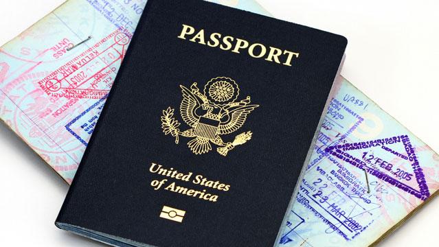 inside-passport