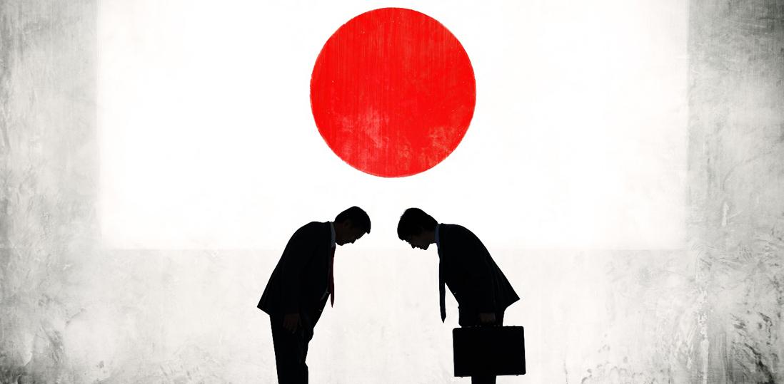 the japanese company in japans culture Japanese culture – culture of japan japanese culture including traditional culture like geisha, samurai, japanese tea ceremony, japanese gardens, kimonos and japanese language plus modern culture such as modern japanese fashion.