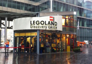 Entrance_to_Legoland_Discovery_Centre_Berlin