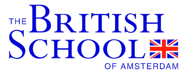 Logo_British_School_of_Amsterdam_003
