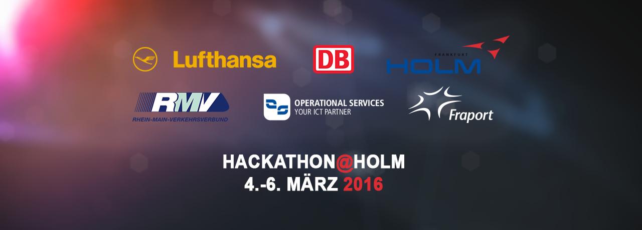 hackathon40holm01-2