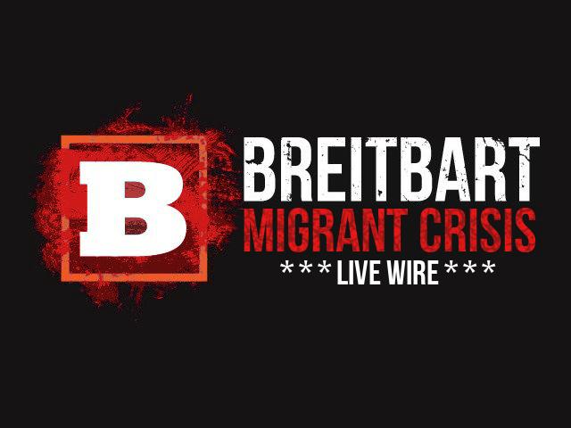 migrantlivewires-1-640x480