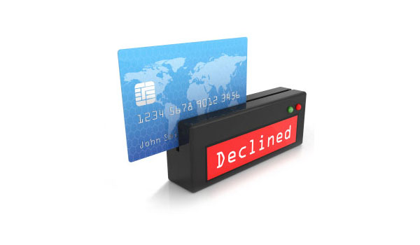 declined-credit-card