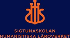 SSHL-logo1