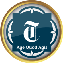 TERSAC_logo
