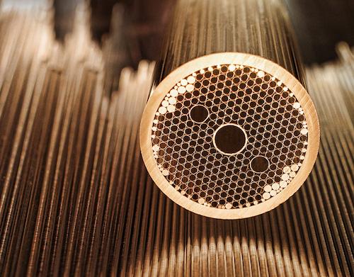 darpa-hollow-core-fiber