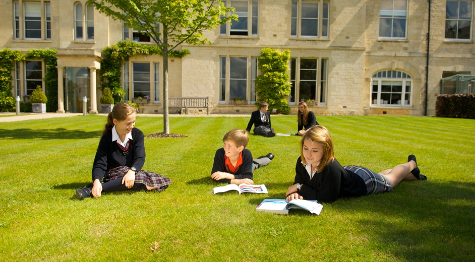 boarding school essays Boarding school essays – a bit of advice boarding school i found academic essay writer an article in today 39s boston globe that offers college essay advice from.