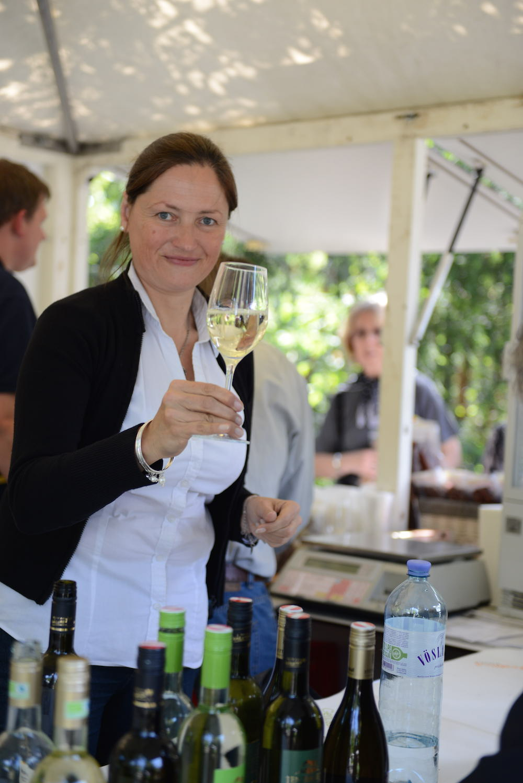 GenussFestival - wine (3)