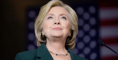 Hillary-Clinton-Owns-Up-To-Mistake-Sets-Record-Straight-About-HIV-AIDS