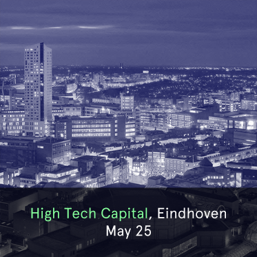 original-techcapital_blauw
