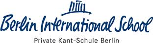 BerlinInternationalSchool