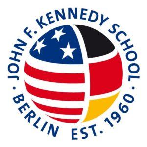 JFK_Logo_neu