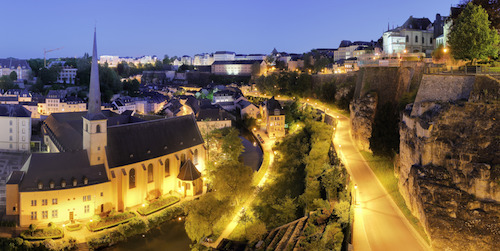 Luxembourg_City_Night_Wikimedia_Commons