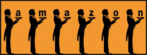 amazon_service11