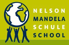 nelson-mandela-school