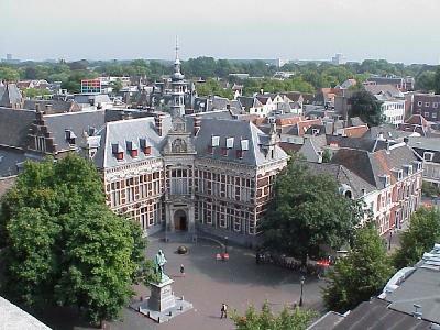 utrecht-university