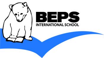 BEPS logos definitive