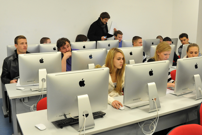 American-College-of-Management-and-Technology