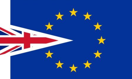 Brexit_Source_Wikimedia_Commons_Credit_Rlevente-970-80