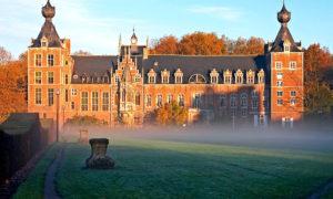 Castle_Arenberg,_Katholieke_Universiteit_Leuven_adj