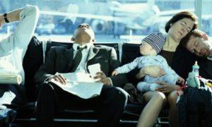 Flight-Delay-Crisis