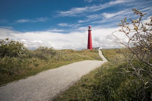 Vakantie-op-Schiermonnikoog-1200x800
