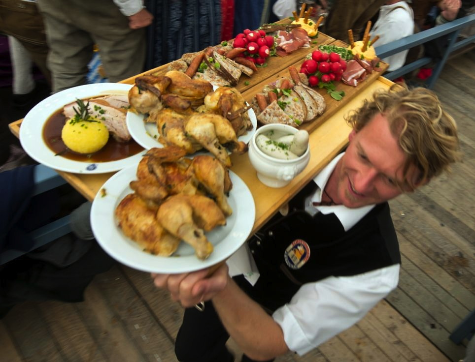 ... festivals in Europe through New Year's 2016-17 - Dispatches Europe