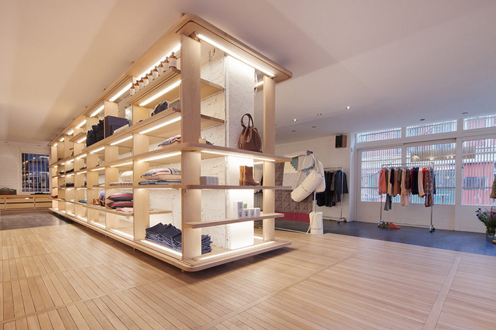 A-P-C-store-New-York