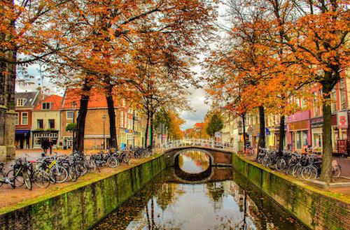 autumn_in_delft_by_siddhartha19-d5iu3iq