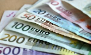 europe-startup-vc-fundraising
