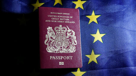 explosion-of-belgian-citizenship-requests-from-uk-expats-after-brexit_1