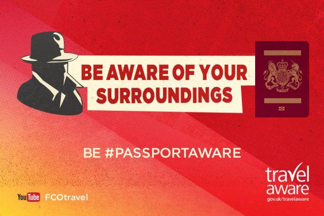 be-passport-aware-02-640x427
