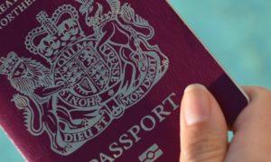 img_fssb_passport_check_and_send_header