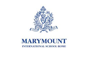 Marymount1