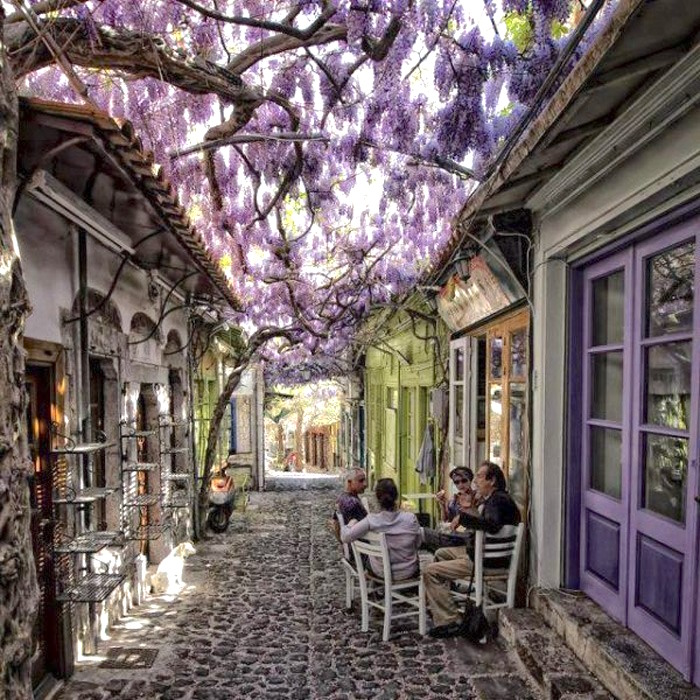 Molyvos-Photo-by-Costas-Stamatellis