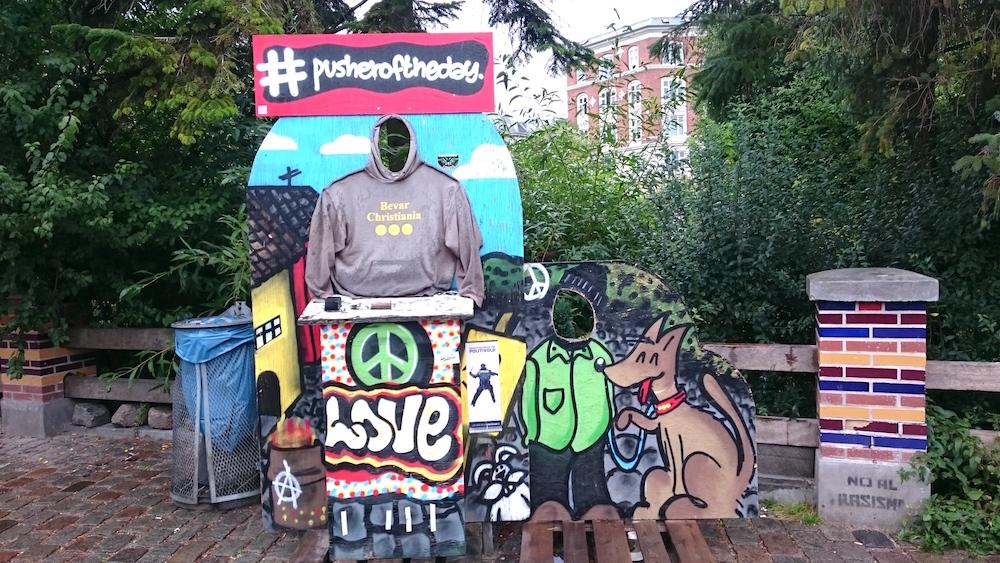 pusher-street-christiania-dsc_4679