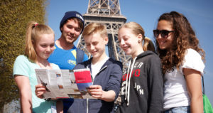 SS-M-French-Centre-Chateau-de-Grande-Romaine-Excursion-Paris-Eiffel-Tower-Girls-Boy-Staff-for-Secondary-Schools
