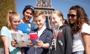 SS-M-French-Centre-Chateau-de-Grande-Romaine-Excursion-Paris-Eiffel-Tower-Girls-Boy-Staff-for-Secondary-Schools