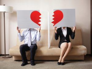 finding-an-expat-divorce-in-singapore