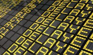 my-flight-delay-compensation