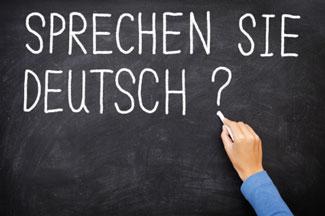 """Image result for sprechen sie deutsch"""""""