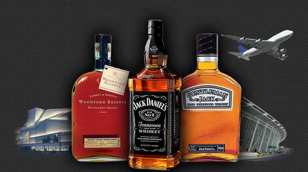 Bourbon archives dispatches europe