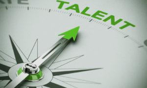 tech-talent-shortage