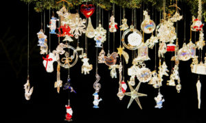 greeting_from_christmas_market_in_aachen_germany_4182685106
